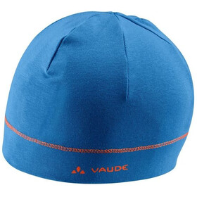 VAUDE Kids Brilliant Blue (370)